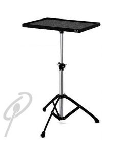 """Pearl 18 x 24"""" Percussion Table & stand"""