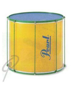 Pearl Brazilian Percussion Surdo - 20 x 18inch
