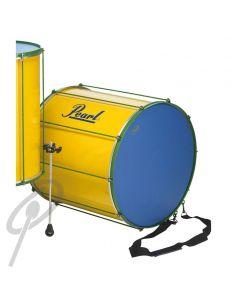 Pearl Brazilian Percussion Surdo - 22 x 22inch