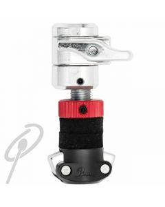 Pearl HCL205QR Rapid lock Hi-Hat Clutch
