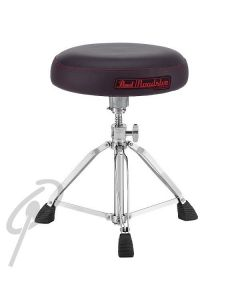 Pearl Roadster D1500 Drum Throne Round