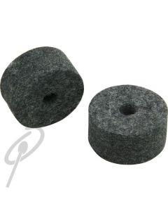 Pearl Large Cymbal felts