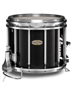 """Pearl 13x11"""" Championship Carbon Ply SD"""
