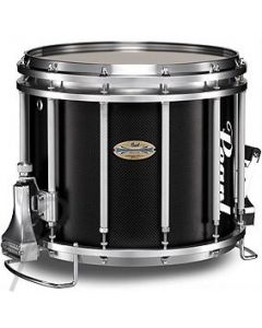"""Pearl 14x12"""" Championship Carbon Ply SD"""