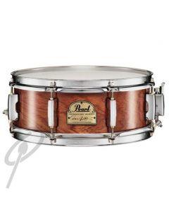 Pearl Snare Drum - Omar Hakim Signature