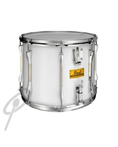 """Pearl 14x12"""" Parade Snare Drum Double Snare"""