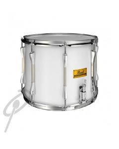 """Pearl 14x12"""" Parade Snare Drum Single Snare"""