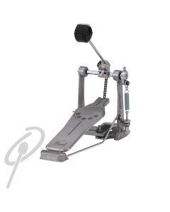 Pearl P830 Chain Drive Bass Drum Pedal