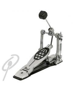 Pearl Powershifter BD Pedal w/base plate