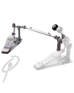Pearl Demonator Add-on to 930 BD pedal
