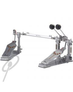 Pearl P932 Demonator Double BD Pedal