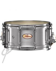"""Pearl 14x6.5"""" Philharmonic Snare Drum Aluminium"""