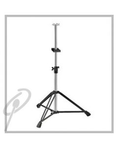 Pearl Double Conga Stand - quick release