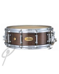 """Pearl 14x5"""" Philharmonic Solid Maple Snare Drum"""