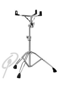 Pearl S-1030L Professional Concert Snare Stand