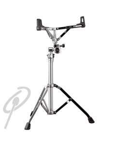 Pearl Prof. Concert Snare stand sing brc