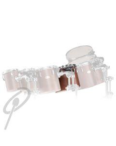 "Pearl 12x10"" Symphonic Concert tom"