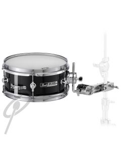 """Pearl 10 x 4.5"""" Short Fuse Snare drum"""