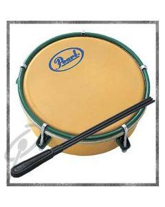 """Pearl 6"""" Tamborim Brazilian Percussion"""