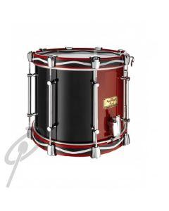 "Pearl 14x12"" Viscount Parade Snare Drum Single"