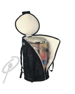"""Protection Racket 10x30"""" Requinto Case"""