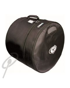 """Protection Racket 18x16"""" Bass Drum Case"""