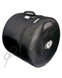 """Protection Racket 20x18"""" Bass Drum Case"""