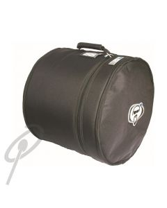 "Protection Racket 14""x14"" Floor Tom Case"