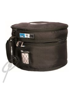 """Protection Racket 10x8"""" Tom Case"""