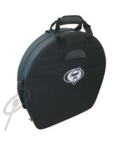 Protection Racket AAA Cymbal Vault