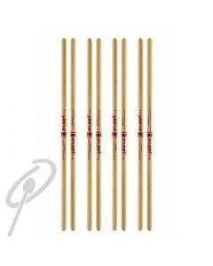Pro Mark 716 'Timbale' stick 716 - 4pr