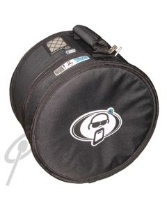 """Protection Racket 14""""x12"""" HT Snare bag"""