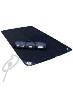 Protection Racket Drum Rug 2.0mx1.6m