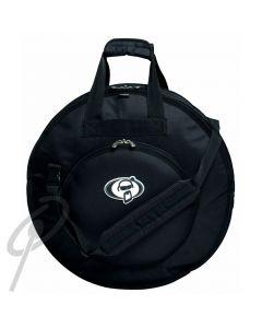 "Protection Racket 22"" Dlx Cym R/sack Bag"