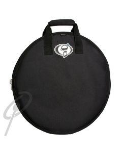 "Protection Racket 22"" Cymbal Bag Standar"