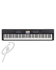 Casio PX360BK Privia Digital Piano Black