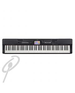 Casio PX360 Privia Digital Piano Kit