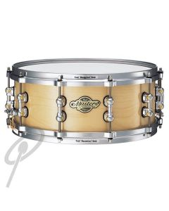 Pearl Snare Drum - 14 x 5.5inch Masters MMX