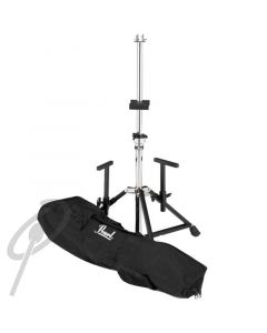 Pearl 3000TW Conga Stand w/quick release