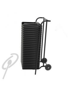 RATstand Jazz Stand Trolley - 24