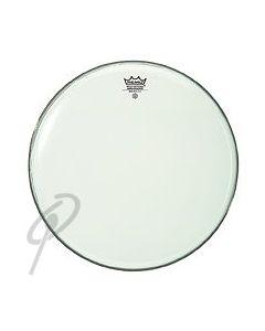 Remo Head - 13inch Ambassador Snare Side