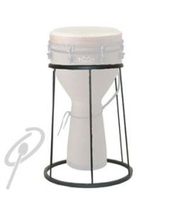Remo Djembe Floor Stand