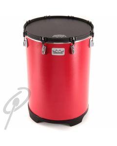 Remo Bahia Drum - 16inch