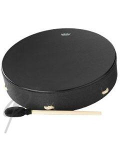 """Remo Buffalo drum 16"""" x 3.5"""" - Bahia Hd"""
