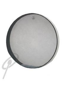 """Remo 12"""" Ocean Drum - Plain"""