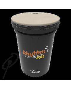 """Remo 13"""" Rhythm Pal Drum w CS Lid"""