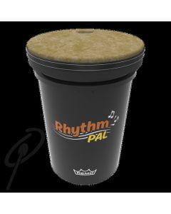 "Remo 13"" Rhythm Pal Drum w M SkynDp Lid"