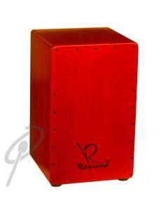 Requena Professional Ser.1 Cajon- Red