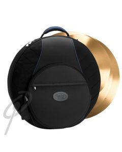 Reunion Blues RB Continental Cymbal Case