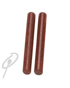 Rohema 27mm Professional Rosewood Claves